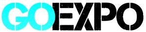 GoExpo_logo