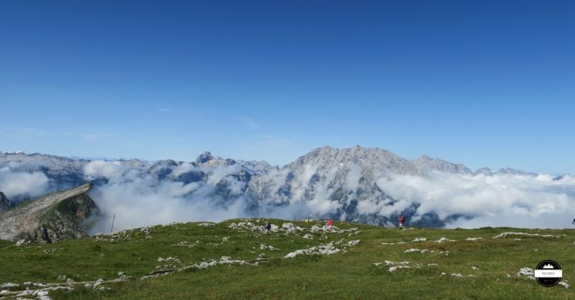 Kuva2 Alpit